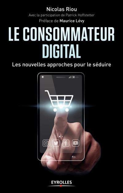 Consommateur Digital