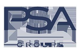 PSA Groupe