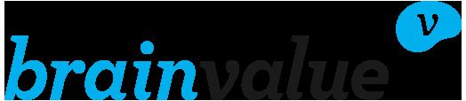 logo BrainValue