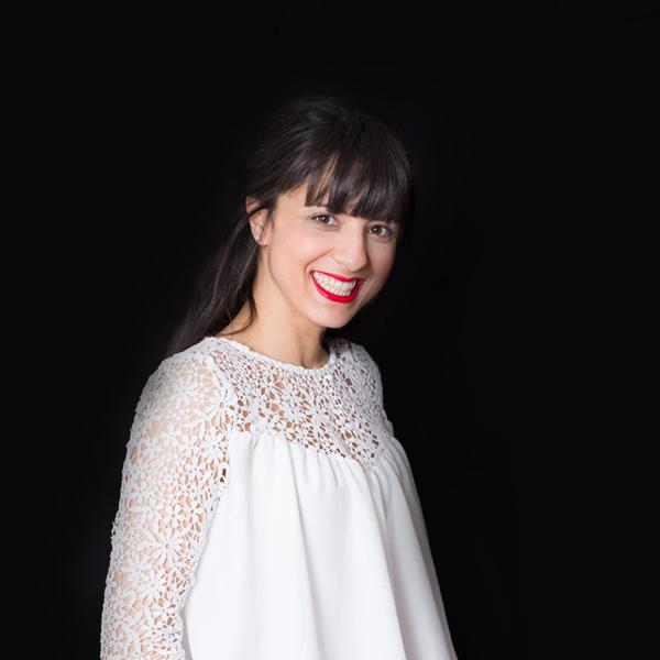 Safia Hoarau