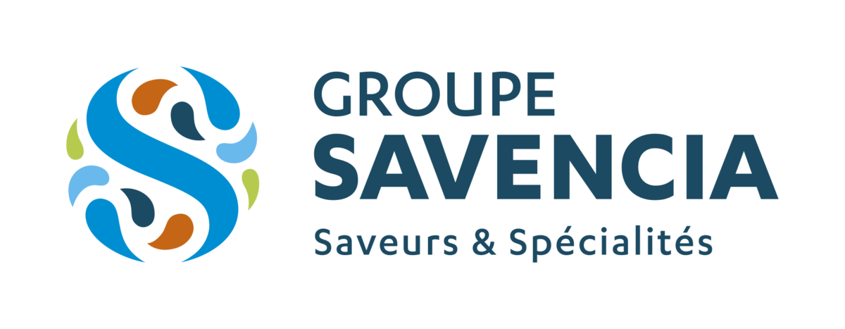 Groupe Savencia